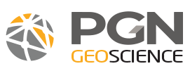 Structural Geology Consultants | 3d Modelling Mapping